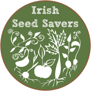 'Our Need For Seed' - Irish Seed Savers talk with Joanne Newton @ Doneraile Court & Estate | Doneraile | County Cork | Ireland